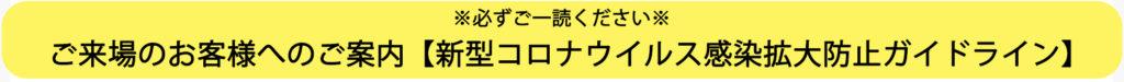 アコ旅2021用ガイドラインpop